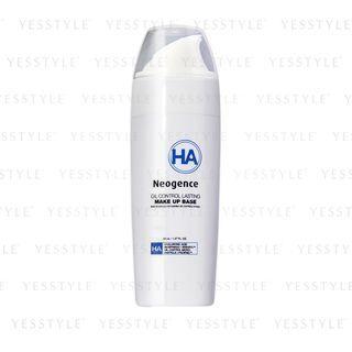 Neogence - Hyaluronic Acid Oil Control Lasting Make Up Base