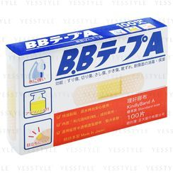 KYORITSU - B.B Tape A Plaster