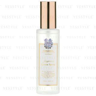 Fernanda - Fragrance Linen Spray Maria Regale Jasmine, Pear, Muguet
