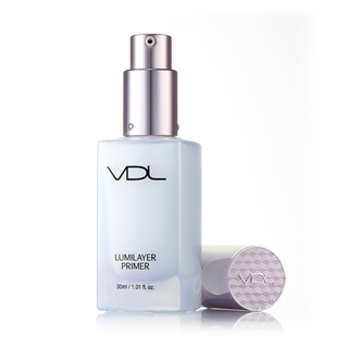 VDL - Lumilayer Primer 30ml