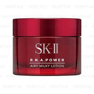 SK-II - R.N.A. Power Radical New Age Airy Milky Lotion Travel Size