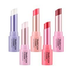 SKINRx LAB - MadeCera Cream Lip Treatment - 5 Colors