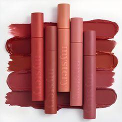 I'M MEME - Tinte de labios I'm Mystery Blur - 10 Colores