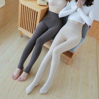Rivara - 内抓毛贴身裤