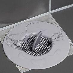 itoyoko - Silicone Drainage Strainer