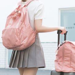 meiji blossom - Foldable Lightweight Backpack