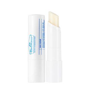 THE FACE SHOP - Dr Belmeur Daily Repair Moisturizing Lip Balm