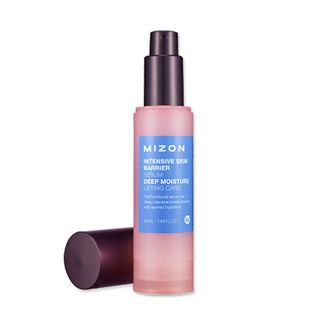 MIZON - Intensive Skin Barrier Serum 50ml