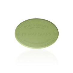 May Island - 7 Days Secret Centella Cica Pore Cleansing Bar
