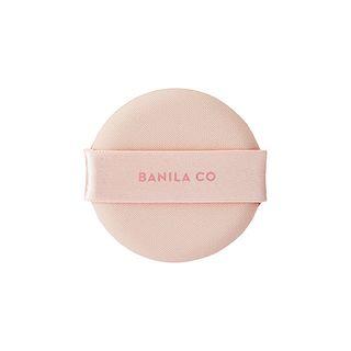 BANILA CO - Covericious Cushion Puff