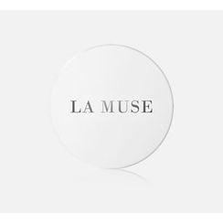 LA MUSE - Compression Essence Pact