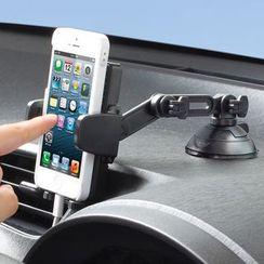 PEZZI - Car Suction Mobile Holder