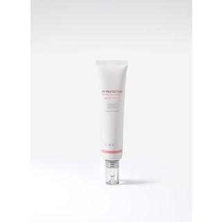 KLAVUU - UV Protection Revital Sun Essence