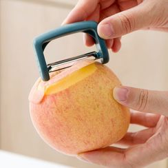 Home Simply - Vegetable Peeler