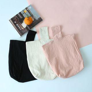 TangTangBags - 购物袋