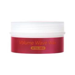 THE FACE SHOP - Stylist Wonder Volume Wave Wax for Women 100g