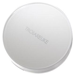 TROIAREUKE - A+ Healing Cushion LSF50+ PA++++