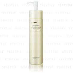 Covermark - Treatment Cleansing Milk