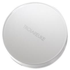 TROIAREUKE - A+ Healing Cushion SPF50+ PA++++ 15g (2 Colors)