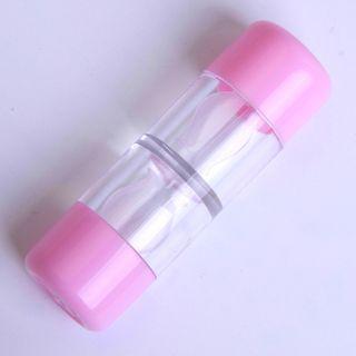 KAZZED - Contact Lens Case