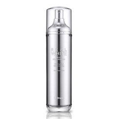 Dr. Oracle - Real White Moist Gelly Booster 120ml