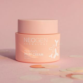 NEOGEN - Probiotics Youth Relief Cream