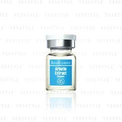 DermaElements - Arbutin Extract 5ml