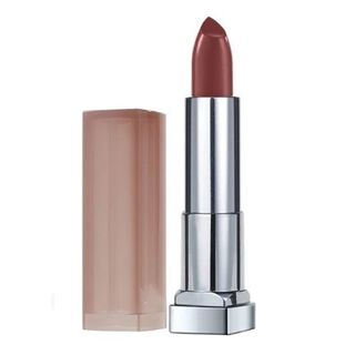 Maybelline - Color Sensational The Buffs Lipstick