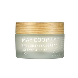 MAY COOP - Raw Concentra Day Cream 50ml