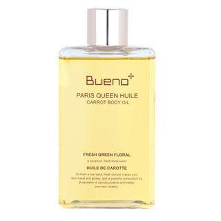 Bueno - Paris Queen Huile Carrot Body Oil