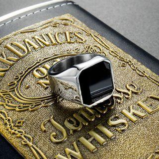 Tenri - Gemstone Ring