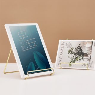 Nicstak - Alloy Tablet Stand