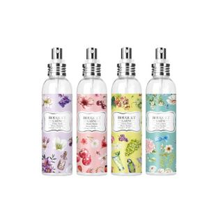 BOUQUET GARNI - Dress Perfume - 4 Types