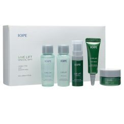 IOPE - Live Lift Special Kit