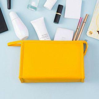 Evorest Bags - Plain Makeup Pouch