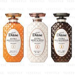 NatureLab - Moist Diane Perfect Beauty Extra Treatment 450ml - 3 Types