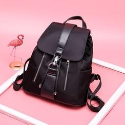 BAGSHOW - Nylon Backpack