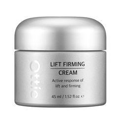 Ottie - Lift Firming Cream 40ml