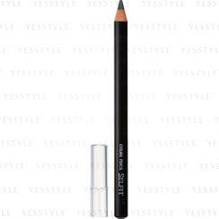 Shiseido - Selfit Eyeline Pencil 1.6g