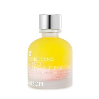 MIZON - Acence Blemish Out Pink Spot