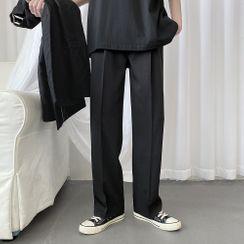 Chuoku - Dress Pants