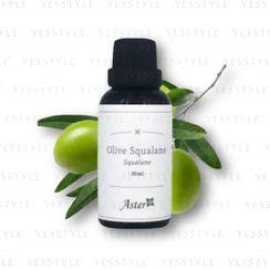 Aster Aroma - Olive Squalane