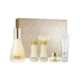 su:m37 - Secret Essence 80ml Special Set
