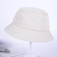 Buttercap - Bucket Hat