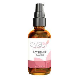Eva Naturals - Rosehip Seed Oil