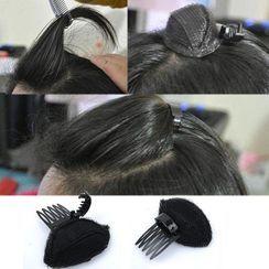 UUZONE - Volume Styling Hair Claw