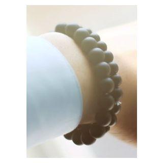 kitsch island - Gemstone Bracelet