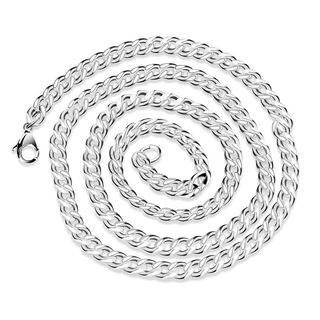 Soosina(スーシナ) - Necklace (Various Designs)