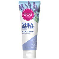 eos - Lavender hand cream