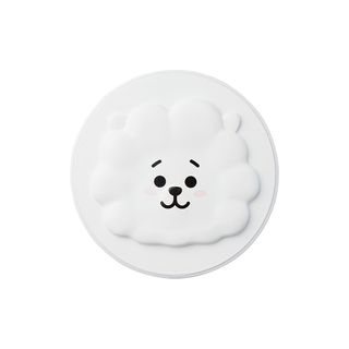 VT - BT21 Real Wear Cushion COVER - 2 Colors